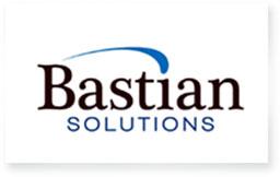bastian-solutions-logo