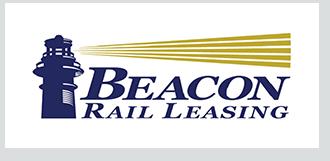 beacomrail
