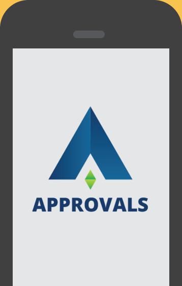 bg-session-deploy-approval-app