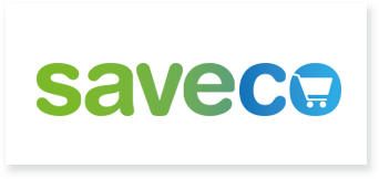 saveco-logo