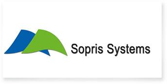 sopris_systems_logo