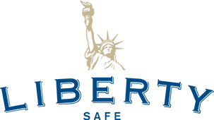 Liberty_Safe_Logo