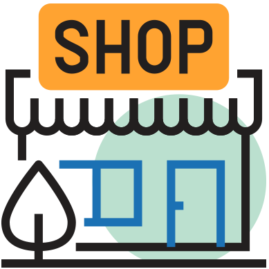 dev-erp-retail-header-icon
