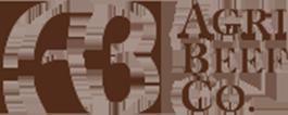 agribeef-logo_03