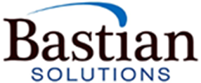 bastian-logo_03