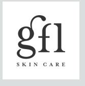 bg-logo-gfl-skin-care