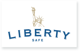 bg-logo-liberty-safe