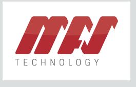 bg-logo-master-technology