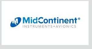 bg-logo-medium-contenet