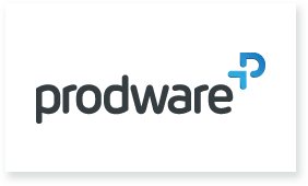 bg-logo-prodware