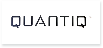 bg-logo-quantiq