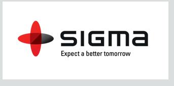 bg-logo-sigma