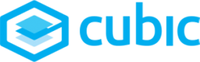 cubic-logo_03