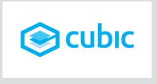 cubic_03