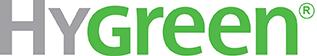 hygreen-logo_03