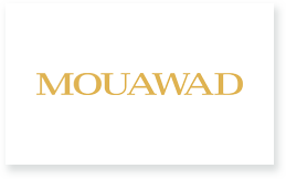mouawad_03