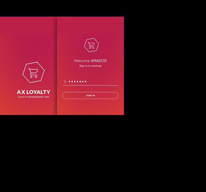 01-loyalty-App-2