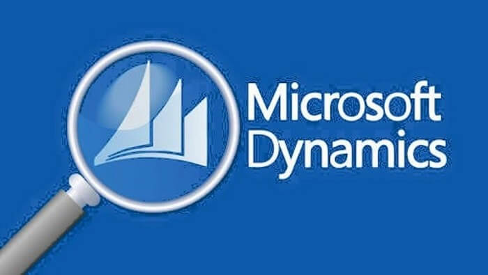 How to Hire Workers, Map Users and Assign Roles in Dynamics AX 2012