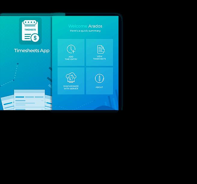 Timesheet-app-banner-img