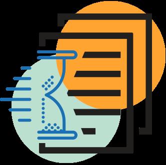 timesheet-app-header-icon