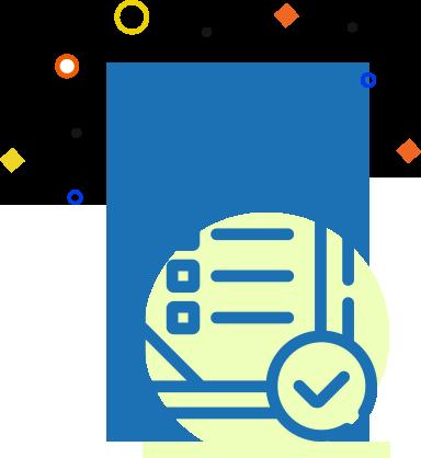 ebay connector icon 1