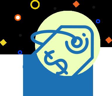 ebay connector icon 2