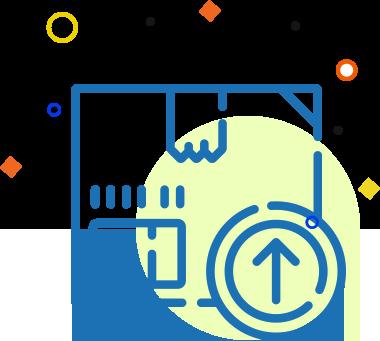 ebay connector icon 4