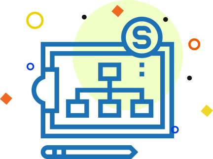 ebay connector icon 5