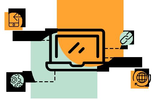 ax-integration-page