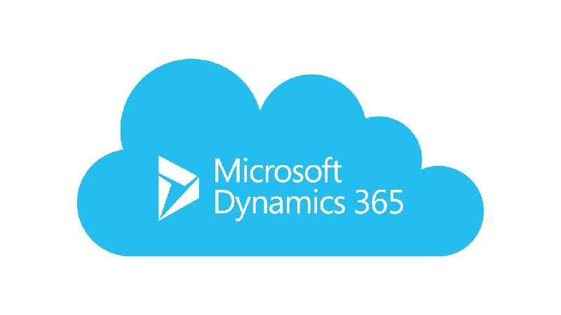 Top 10 Reasons to Move to Dynamics 365 Now!