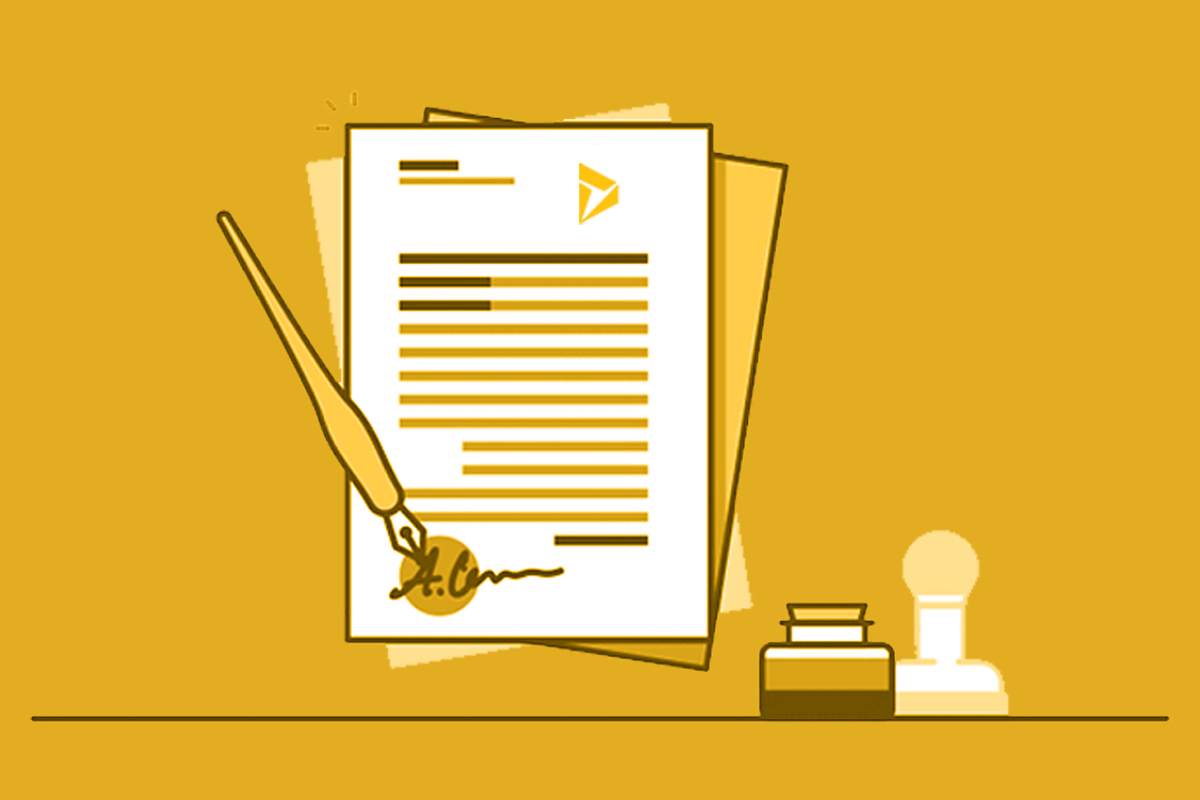 Microsoft Dynamics Pricing and Licensing Guide (Updated 2019)