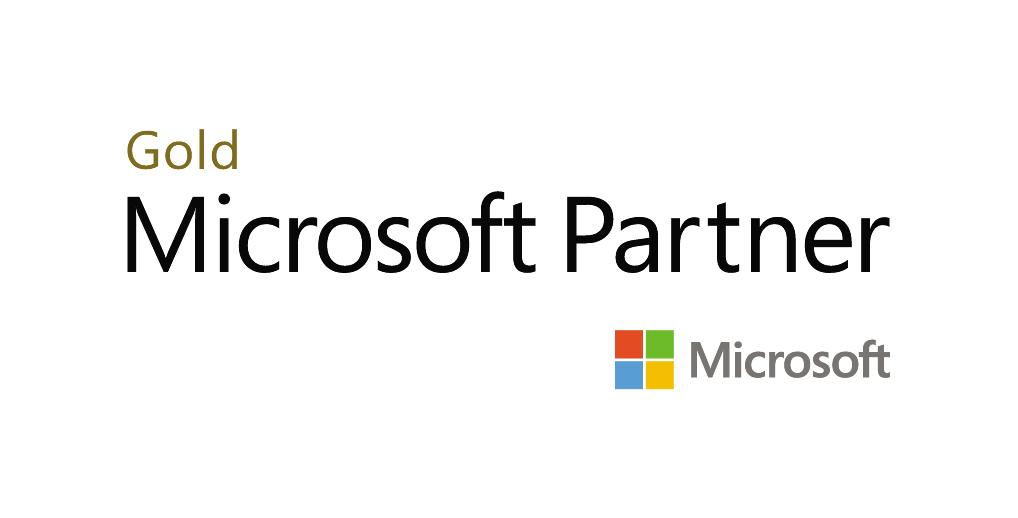 microsoft dynamics crm partner source