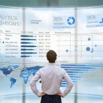 business intelligence and analytics