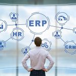 Who Are The Primary Users Of The ERP System