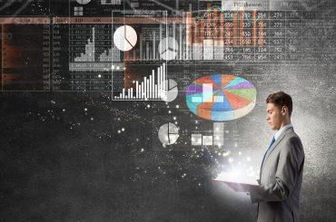 microsoft dynamics business intelligence