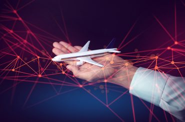 airline industry business intelligence