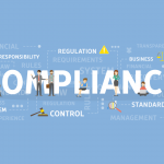 compliance tracking system