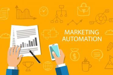 marketing-automation