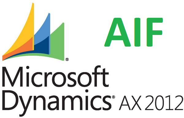 An Overview of 2012 Dynamics AX 2012 Services