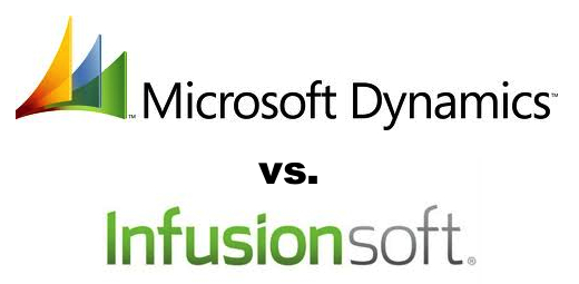 microsoft-dynamics-crm-vs-infusionsoft1