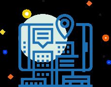 ZAP Business Intelligence Apps