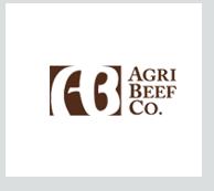 Agri Beef