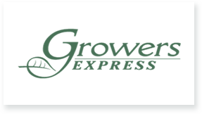 Grower Express