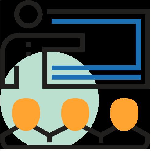 technical-training-header-icon
