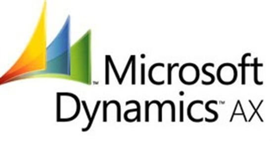 How to Write Efficient Queries in Dynamics AX 2009, 2012 and 365