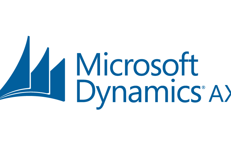 How to Make Ledger General Journal Entry in Dynamics AX