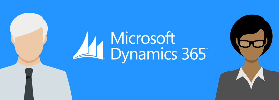 Exposing Entities of Dynamics 365 for OData
