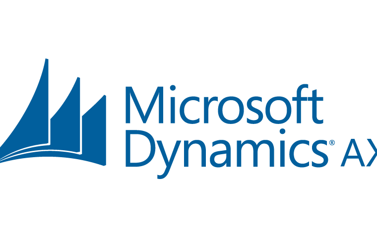 How to Record Inventory Counting in Dynamics AX 2012