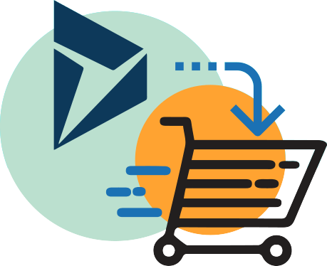 Dynamics 365 for E-Commerce