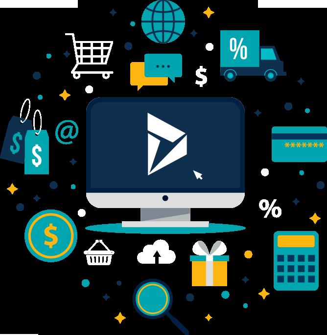 Retail POS & Campaign Management